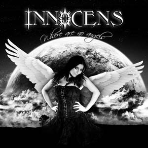 Innocens - Where Are No Angels (2007)