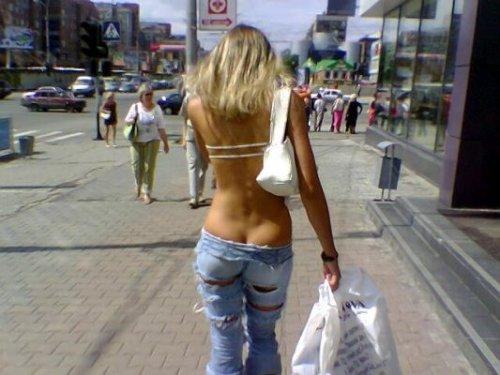 проститутки из чечни фото: