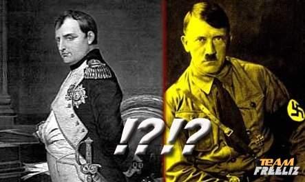 Загадочные совпадения