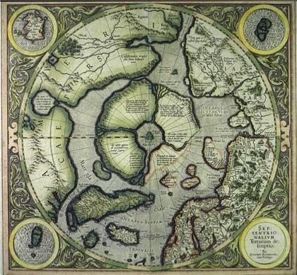 картинки карты: