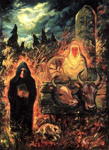 Нагорная Ольга Викторовна (1970)