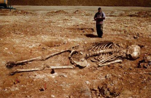 Библия и археология 1252959552_1