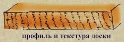 Изготовление простого лука и стрел