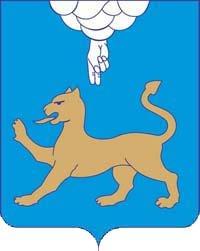 Рысь – тотем Руси. Историческое обоснование.