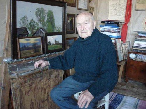 Картинки по запросу кугач юрий петрович художник