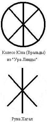 http://www.perunica.ru/uploads/posts/2009-12/1261854331_3.jpg