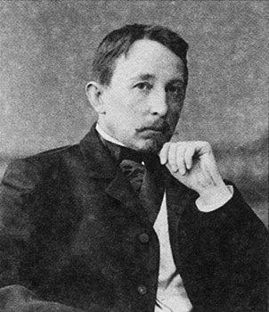 АПОЛЛИНАРИЙ МИХАЙЛОВИЧ ВАСНЕЦОВ (1856–1933)