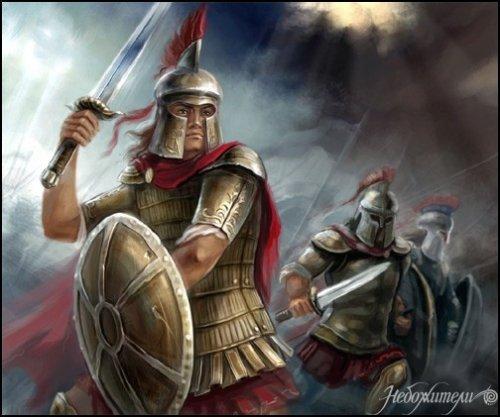 war,art,красивые рисунки и картины,песочница,Рим.