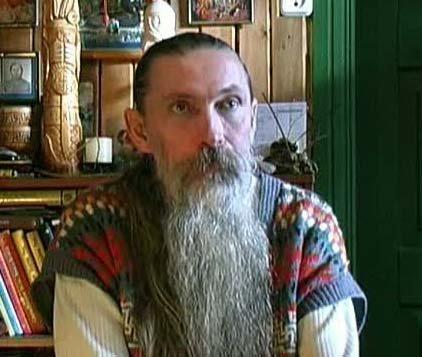 Трехлебов А.В. Ответы на вопросы (24.12.2009) (Релиз от Ystroik)