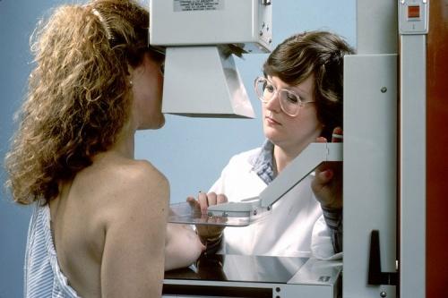 фото отрезания груди