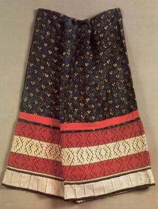 Браной узор браное ткачество