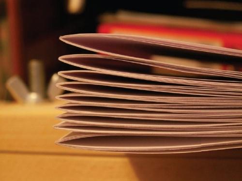 1285005428 14 Книга своими руками