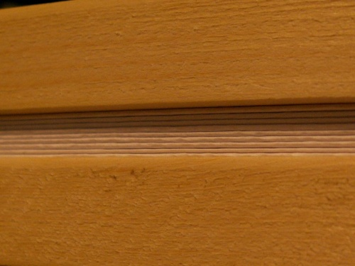 1285005547 06 press2 Книга своими руками