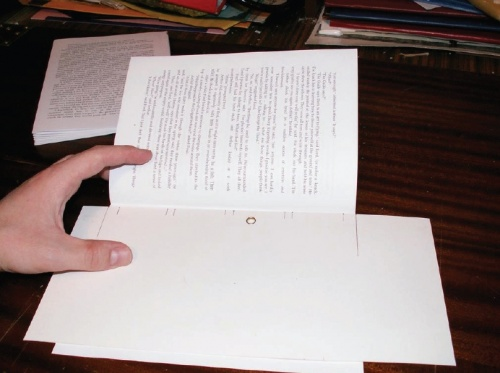 1285005720 17 Книга своими руками