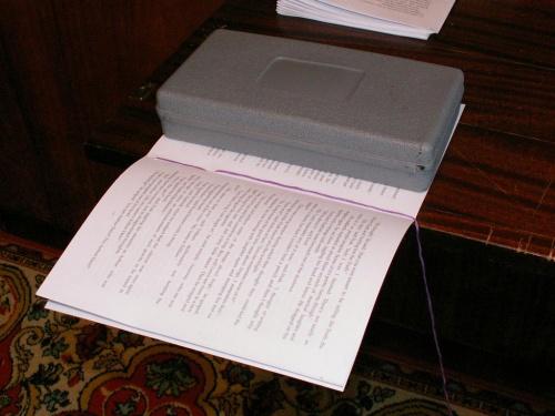 1285005754 11 weight Книга своими руками