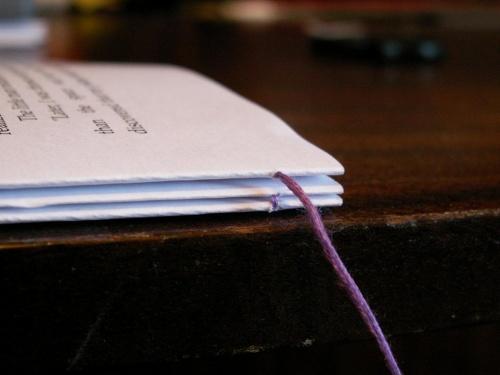 1285005863 15 rightedge1 Книга своими руками