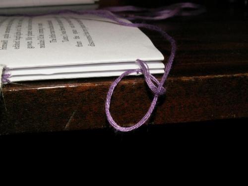 1285005902 17 rightedge3 Книга своими руками