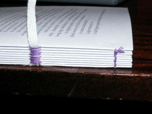 1285005942 19 block1 Книга своими руками