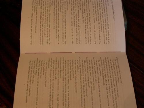 1285006054 22 openblock Книга своими руками