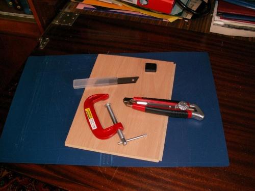 1285006153 26 cuttingtools Книга своими руками