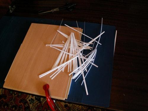 1285006284 28 cutting Книга своими руками