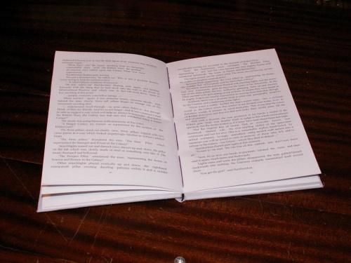 1285006695 42 readybookopen Книга своими руками