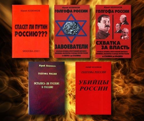 http://www.perunica.ru/uploads/posts/2010-09/1285420379_111.jpg