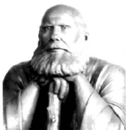 Как Владимир Красно Солнышко стал Святославичем, а Илья — Муромцем.