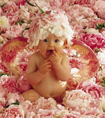 http://www.perunica.ru/uploads/posts/2010-10/1288454112_347foto30_347347.jpg
