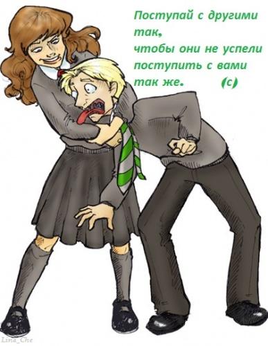 русски пьянный мужик пытается трахнуть девку но у него не получается