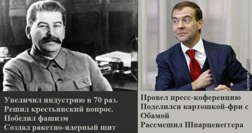 http://www.perunica.ru/uploads/posts/2011-01/1294850563_a3f1387721b8f19c31f694e2943.jpg