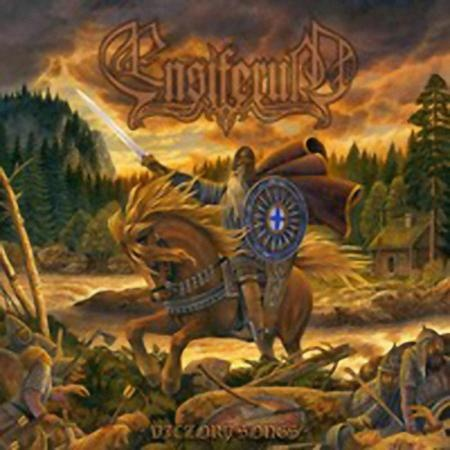 Ensiferum-Victory Songs