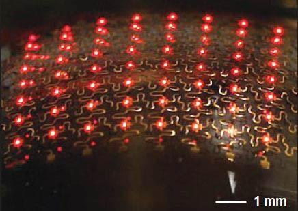 9 чип-имплантов которые изменят будущее