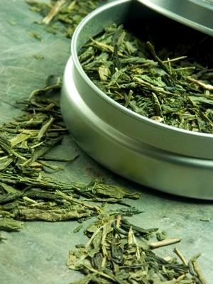 Как правильно употреблять зелёный чай