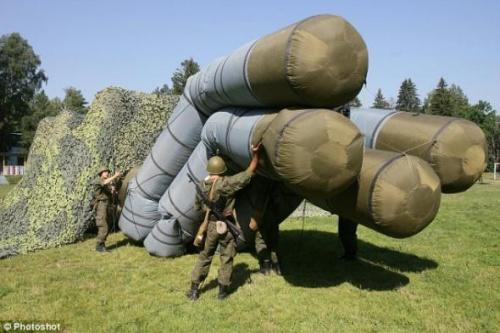 """""""Мы уже готовы к тому, чтобы американские войска направились в Польшу, где начнутся действия по отпугиванию врага"""", - Ходжес - Цензор.НЕТ 8042"""