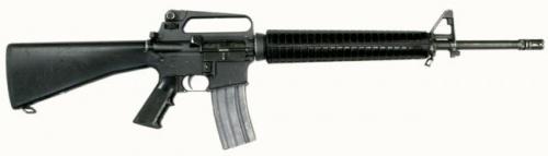 Руководство По Разбору И Эксплуатации Пистолета Макарова