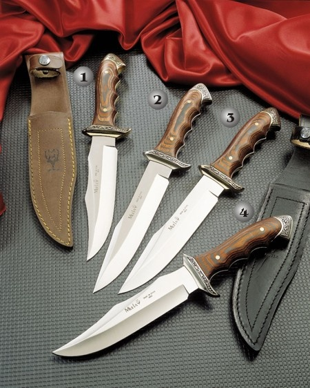 купить оружие боевое