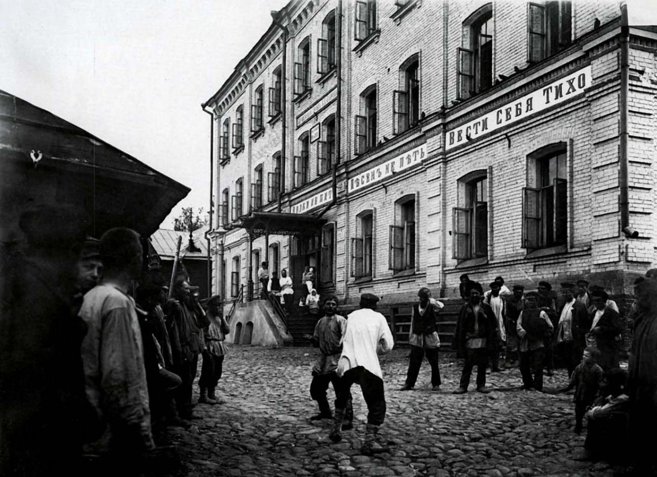 Медведева Наталья  Биография  Актеры советского и