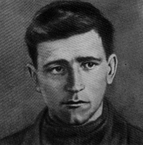 Былины русского Севера. Сказатели Рябинины (исторические записи 1894, 1921, 1926гг.)