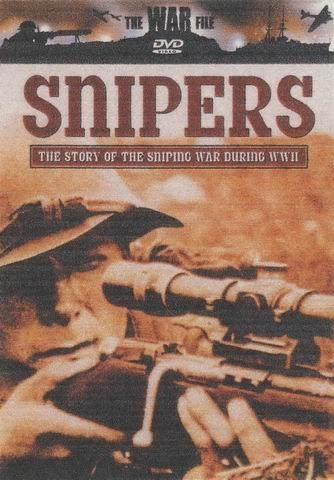 �������� / Snipers (2002 �.) DVDRip