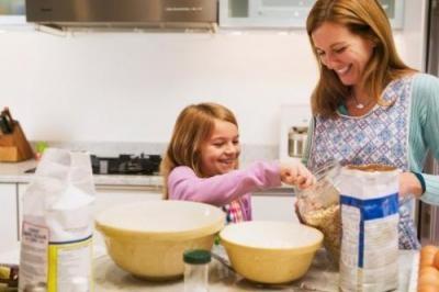 Домохозяйки — ограниченные и несчастные дурочки?