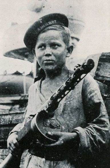 Nordsky это русские дети дети народа
