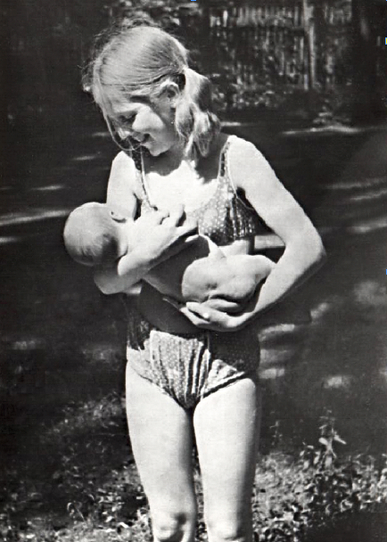 бесплано фото голых детей: