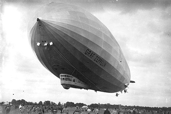 http://www.perunica.ru/uploads/posts/2012-04/1333279826_31_zeppelin_lg.jpg