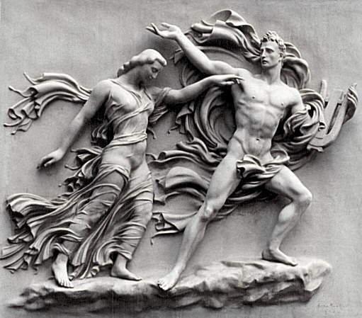 Скульптура тоталитаризма: общее и частное