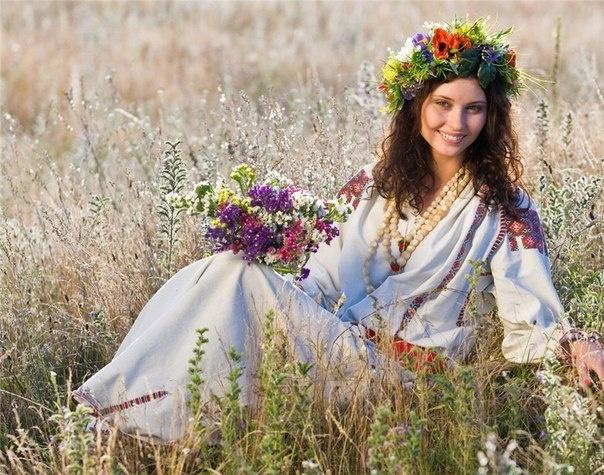 Ольга Валяева: женское счастье способна испытать только женщина