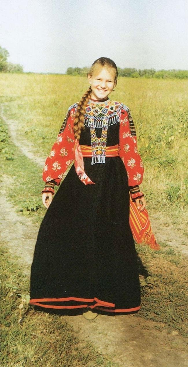 Русские женщины частное 20 фотография