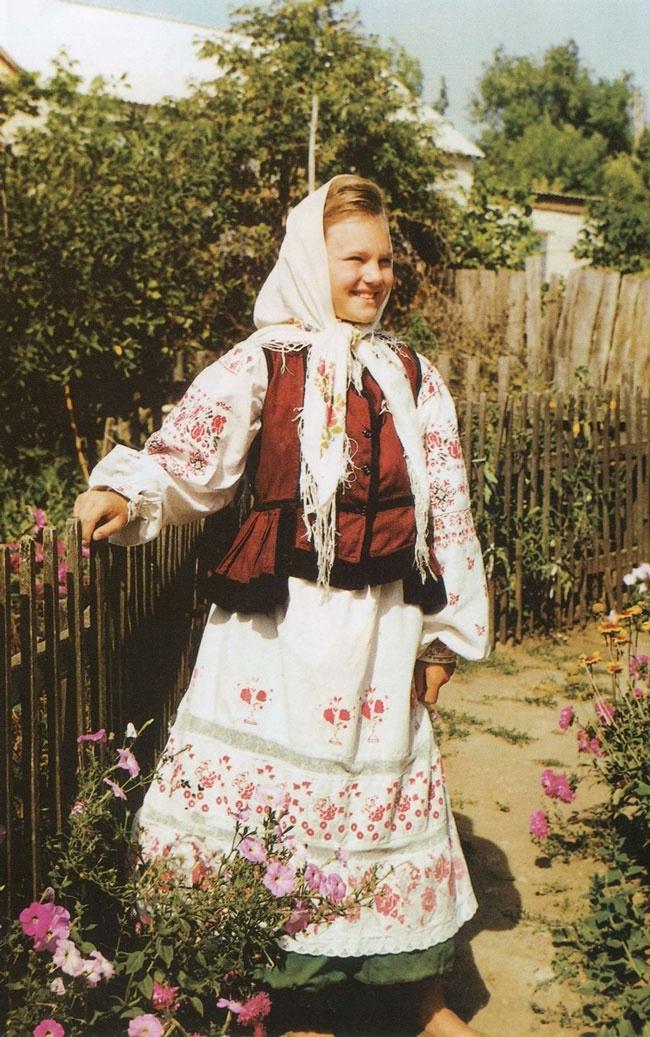 Русские женщины частное 4 фотография