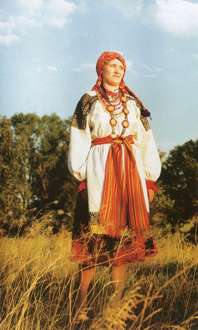 Руское фото жен 22 фотография