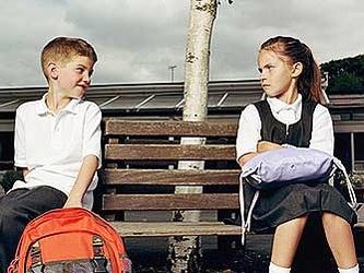 Отличия мышления мальчиков и девочек и обучение в начальной школе
